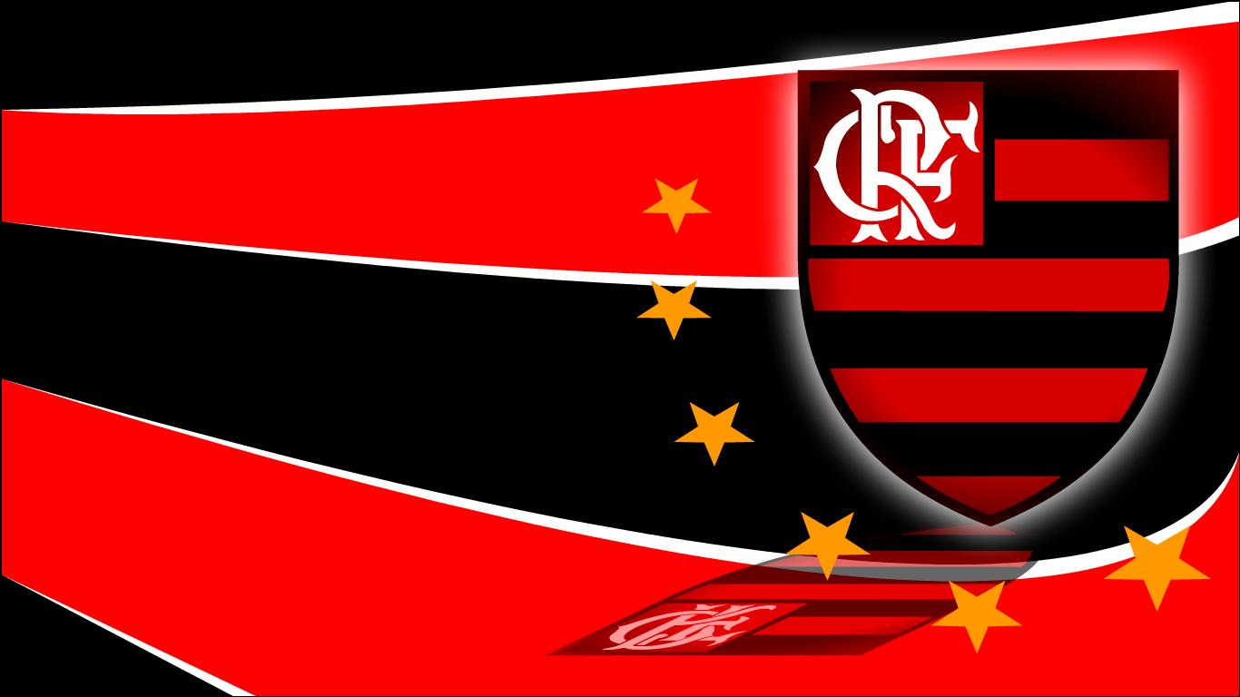 Times mais ricos do Brasil - Flamengo 1º