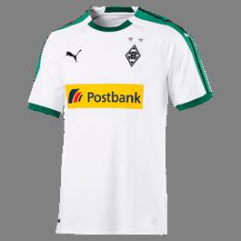 Camisa Borussia Monchengladbach